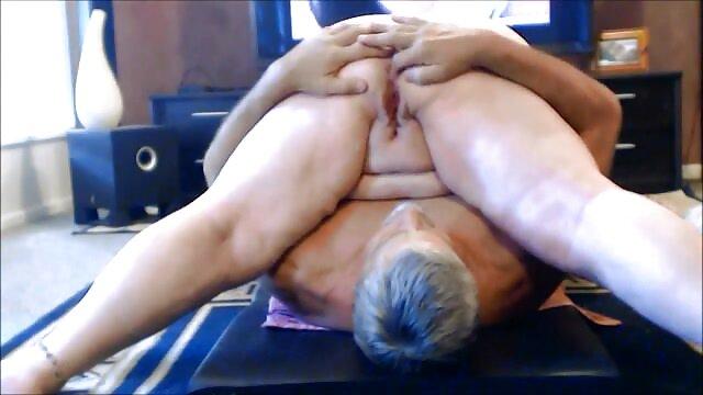 Küche lecken reife damen porno Freundin