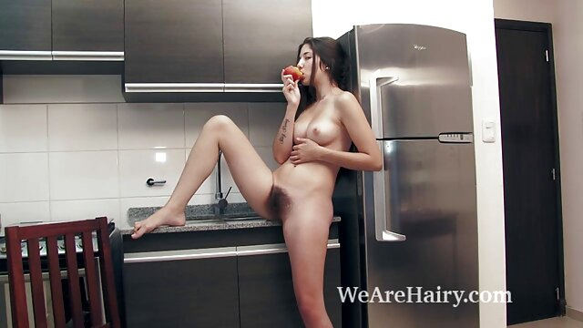 Puffy Nippel sex