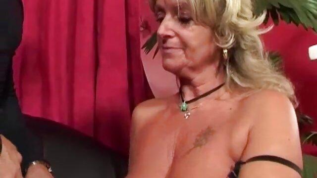 Auswahl von Analse porno videos reife frauen Med mit schönem Muster