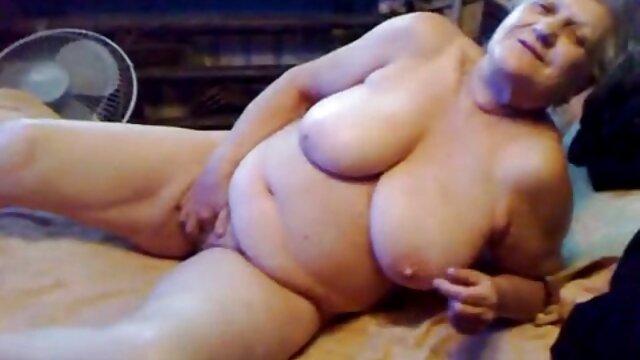 Fetisch watch Enten und reife frauen porno free Fetisch leidenschaftlich in hot ass babe