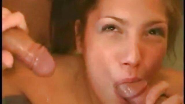 Sie arbeitet reife weiber porn großartig