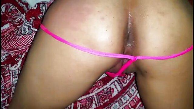 Mexikanisch