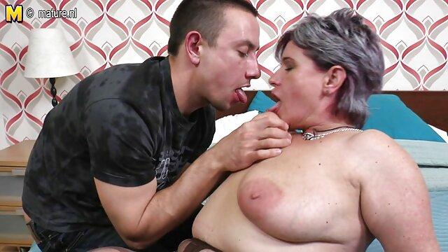 Speichern reife mature sex Sie eine spezielle Fee Spiele mit se withspil